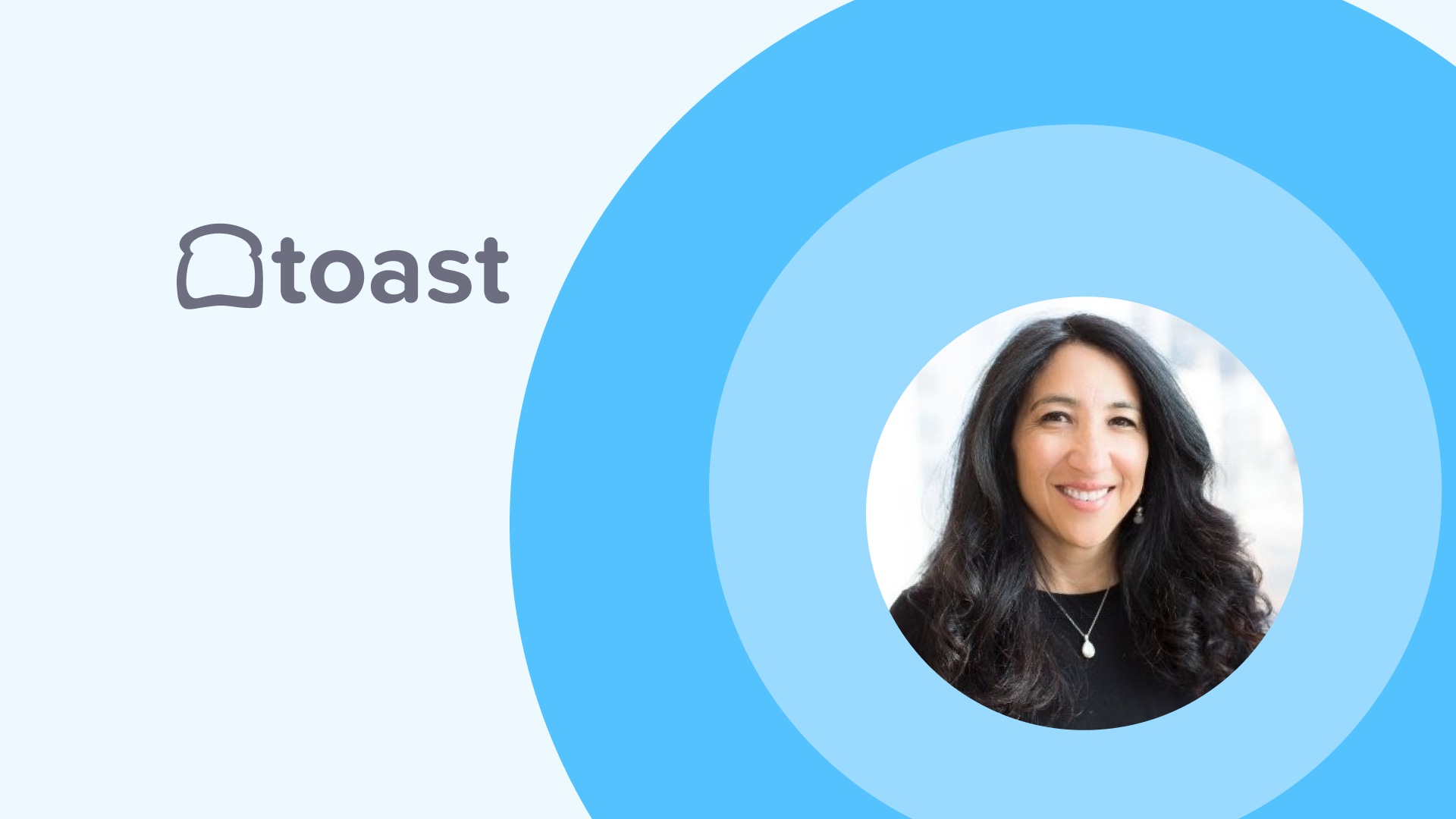 Takeaways from Toast CFO Elena Gomez, A New Hope Conference | Vendr