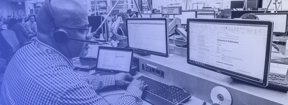 7 DevOps SaaS tools to add to your tech stack today | Vendr