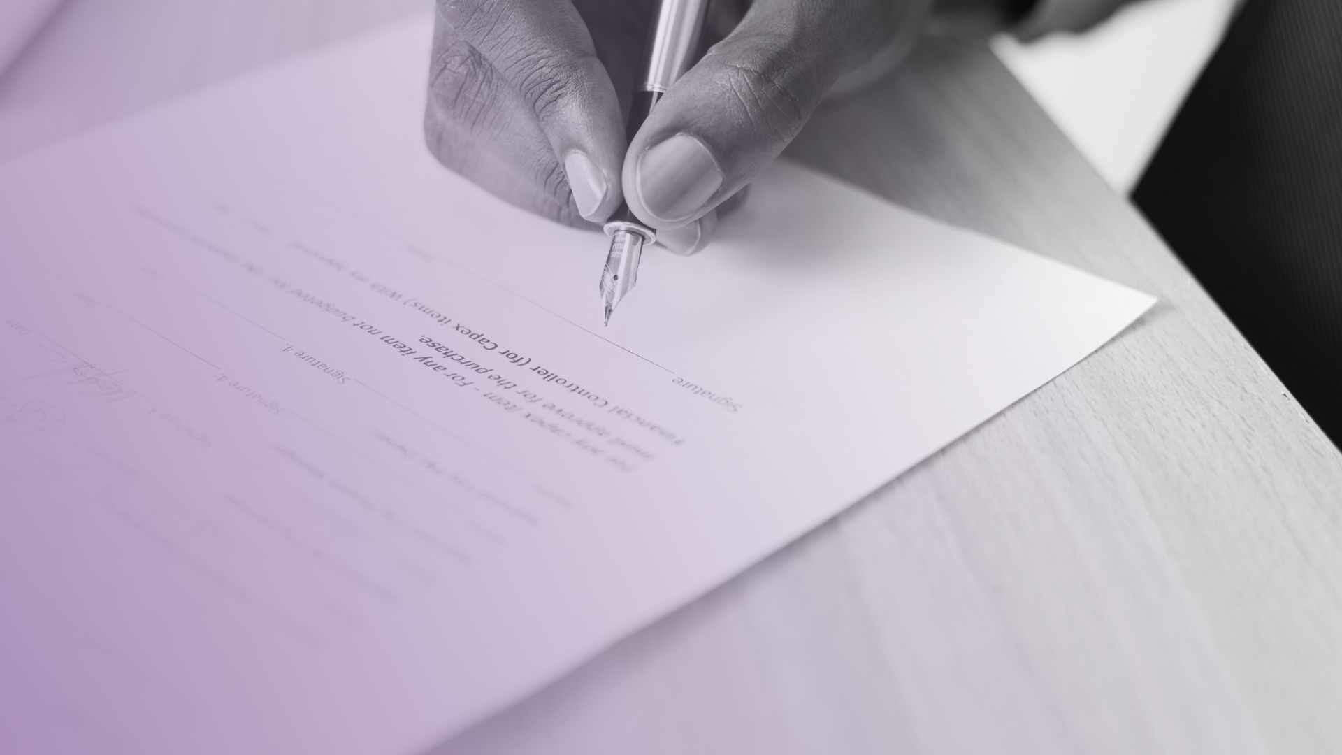 Everything you need to know about software reseller agreements | Vendr