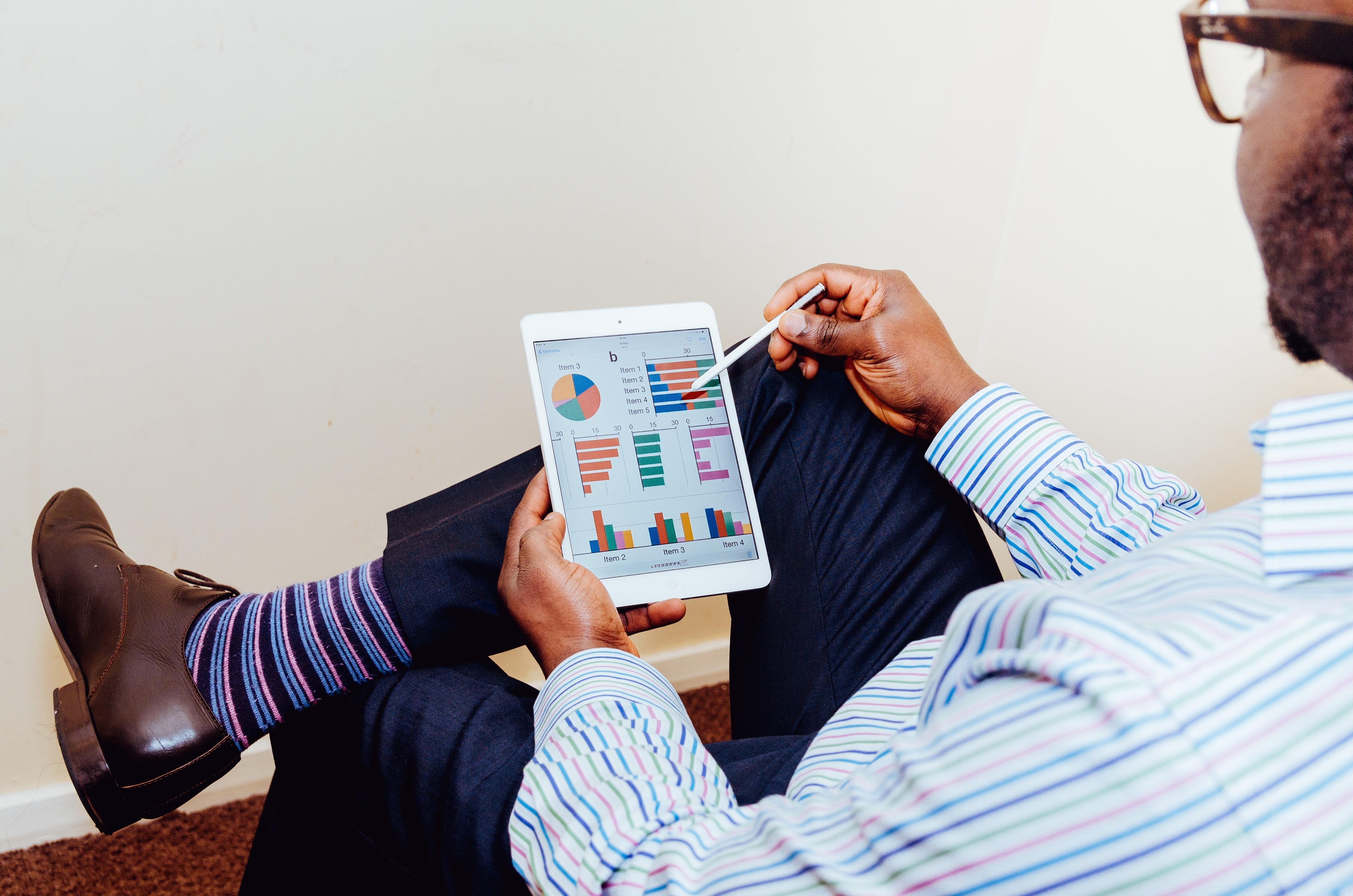 When should your company invest in a SaaS spend management tool?